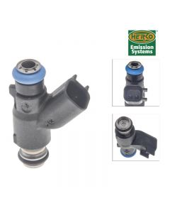 Herko Fuel Injector INJ643T For Chevrolet GMC Express 2500 Express 3500 10-13