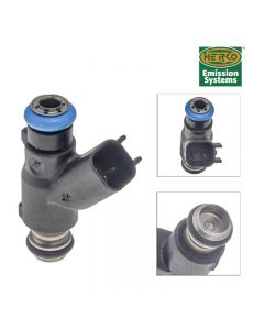 Herko Fuel Injector INJ694 For Hyundai Genesis 2010-2011