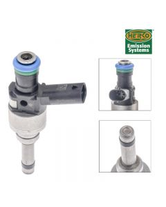 Herko Fuel Injector INJ696 For Hyundai Kia Sonata Optima Sportage 2011-2015