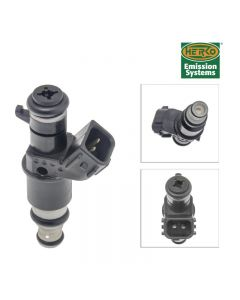 Herko Fuel Injector INJ732 For Honda Civic CR-V 2002-2005