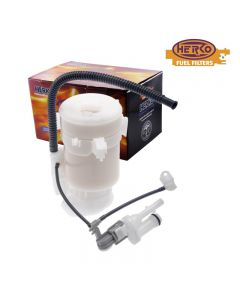 Herko in-tank fuel filter  ITF004 Dodge Jeep Ford Lincoln Mercury 2009-2014