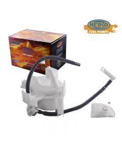 Herko Fuel Filter ITF007 For Honda Civic 2006-2011