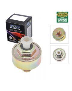 Herko Ignition Knock (Detonation) Sensor KS5003 For Buick Chevrolet 94-95