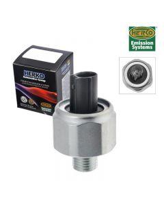 Herko Ignition Knock (Detonation) Sensor KS5019 For Acura Honda RSX 02-12