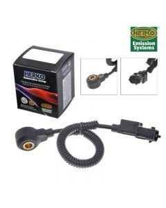 Herko Ignition Knock (Detonation) Sensor KS5027 For Hyundai Kia Accent Rio Rio5