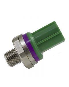 Herko Ignition Knock (Detonation) Sensor KS5028 For Acura Honda CSX 06-11