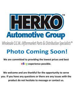 Herko Ignition Knock (Detonation) Sensor KS5031 For Buick Chevrolet GMC 07-17