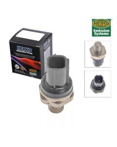 Herko Knock Detonation Sensor KS5037 For Acura Honda Saturn 1999-2010