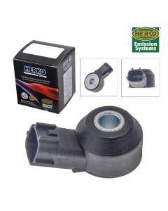 Herko Knock Detonation Sensor KS5038 For Mercury Nissan 1999-2004