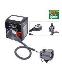 Herko Ignition Knock (Detonation) Sensor KS5039 For Mazda Ford 3 2001-2014