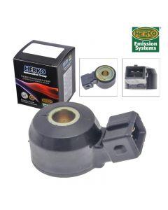 Herko Knock Detonation Sensor For Infiniti Mercury Nissan 1987-2004