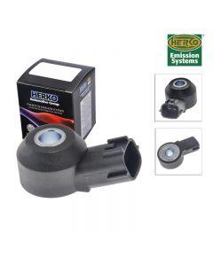 Herko Ignition Knock (Detonation) Sensor KS5052 For Infiniti Nissan I30 00-10