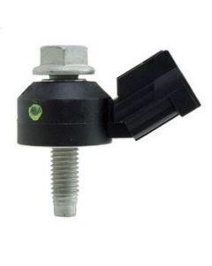 Herko Ignition Knock (Detonation) Sensor KS5053 For Chevrolet Buick GMC 02-17