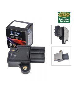 Herko Ignition Control Module LX623 For Ford Kia Mazda Mercury Festiva 1989-1997