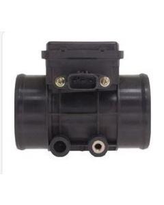 Herko Mass Air Flow Sensor MAF279 For Ford Mazda Aspire Protege 1994-1998