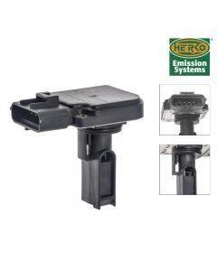 Herko Mass Air Flow Sensor MAF306 For Ford Lincoln Taurus Ranger 1996-2004