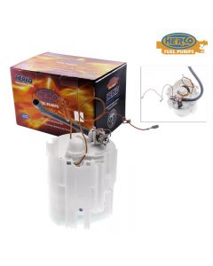 Herko Fuel Pump Module MM013 For Ford Escape 2013-2016