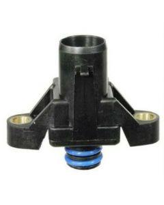 Herko Fuel Injection Manifold Pressure Sensor MPS756 For Chrysler Dodge 94-00