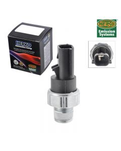 Herko Oil Pressure Sensor / Switch OPS808 for Dodge Neon Plymouth Voyager 94-11