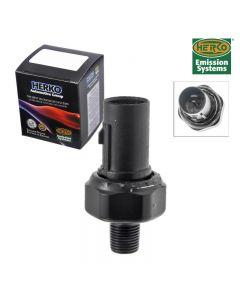 Herko Engine Oil Pressure Switch OPS823 For Dodge Kia Hyundai 03-13