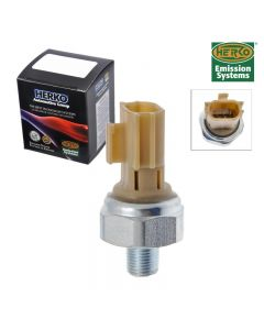 Herko Engine Oil Pressure Switch OPS824 For Nissan Infiniti Frontier 2003-2015