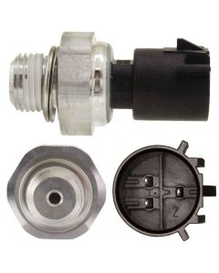 Herko Engine Oil Pressure Switch OPS828 For Chevrolet Hummer Cadillac 08-14