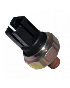Herko Engine Oil Pressure Sender OPS832 For Nissan 1984-2009