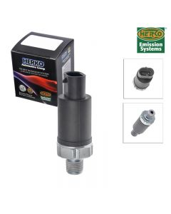 Herko Engine Oil Pressure Switch OPS841 For Plymouth Chrysler Dodge Expo 88-96