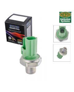 Herko Engine Oil Pressure Switch OPS846 For Mazda 3 MX-5 Miata Tribute 5 03-14