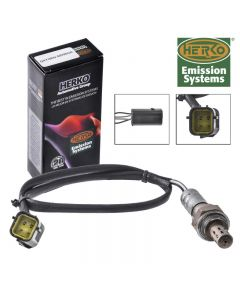 Herko Oxygen Sensor Ox007 For Chevrolet Aveo 2006-2008