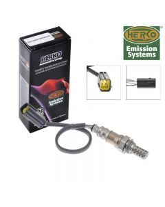 Herko Oxygen Sensor OX059 For Chevrolet N200 N300 New Sail 1998-2015