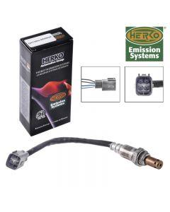 Herko Air / Fuel Ratio Sensor OX700 For Lexus Toyota 4Runner GS350 GS450h 05-11