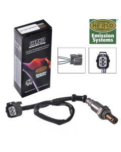 Herko Air / Fuel Ratio Sensor OX703 For Honda Accord 2003-2007
