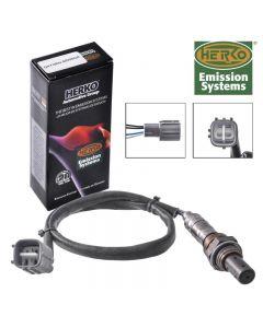 Herko Air / Fuel Ratio Sensor OX705 For Lexus Scion Subaru Toyota Avalon 11-16