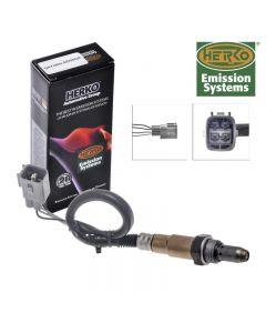 Herko Air / Fuel Ratio Sensor OX706 For Lexus Toyota Avalon Camry ES300 00-04