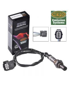 Herko Air / Fuel Ratio Sensor OX789 For Subaru Legacy Outback 2010-2012