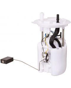 Aftermarket Fuel Pump Module PFB110 For Ford Taurus 2013