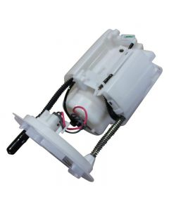 Motorcraft Fuel Pump Module PFB112 For Ford Lincoln Fusion MKZ 2013-2016