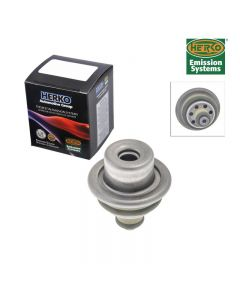 Herko Fuel Pressure Regulator PR4028