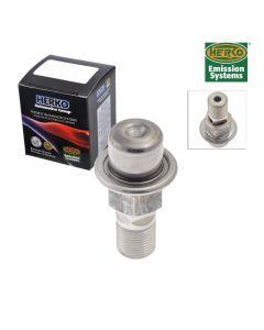 New Fuel Injection Pressure Damper Herko PR4038 For Toyota 1988-1994