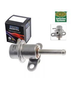 Herko Fuel Pressure Regulator PR4039 For Nissan Infiniti Pathfinder QX4 01-04