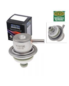 Herko Fuel Pressure Regulator PR4174 For Hyundai Kia Santa Fe 99-06