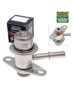Herko Fuel Pressure Regulator PR4176 For Kia Sephia Spectra 1998-2004