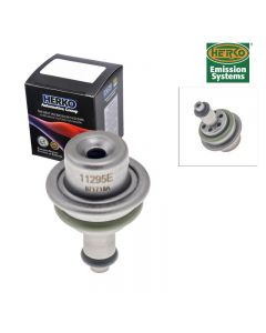 Herko Fuel Pressure Regulator PR4177 For Hyundai Kia Elantra Tucson 2010-2014