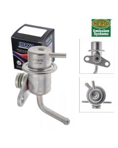 Herko Fuel Pressure Regulator PR4178 For Hyundai Kia XG300 Santa Fe 01-06