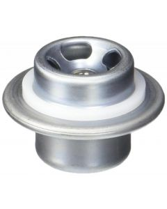 Herko Fuel Pressure Damper PR4180 For Nissan Infiniti Pathfinder Altima 03-14
