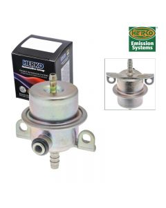 Herko Fuel Pressure Regulator PR4183 For Volvo S60 2001-2009