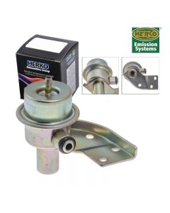 Herko Fuel Pressure Regulator PR4184 For Jeep Cherokee Comanche 87-90