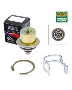 Herko Fuel Pressure Regulator PR4186 For Chrysler Dodge Eagle Intrepid 1993-1997