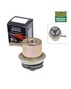 Herko Fuel Pressure Regulator PR4187 For Chevrolet Oldsmobile Pontiac 1995-2002